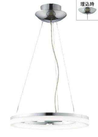 コイズミ照明 LED洋風ペンダントAP42696L