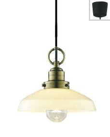 コイズミ照明 LED洋風ペンダントAP43543L