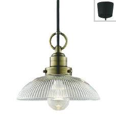 コイズミ照明 LED洋風ペンダントAP43545L