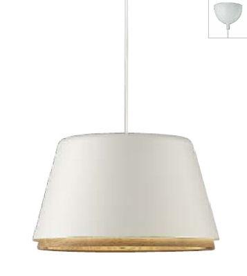 コイズミ照明 LED洋風ペンダントAP45514L