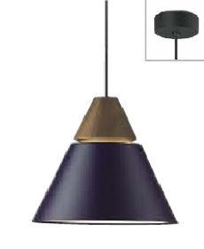 コイズミ照明 LED洋風ペンダントAP45524L