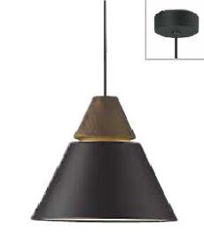 コイズミ照明 LED洋風ペンダントAP45526L