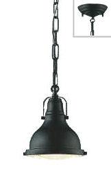 コイズミ照明 LED洋風ペンダントAP45538L
