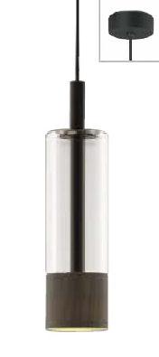 コイズミ照明 LED洋風ペンダントAP46957L