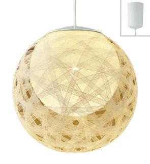 コイズミ照明 LED和風ペンダントAP47453L