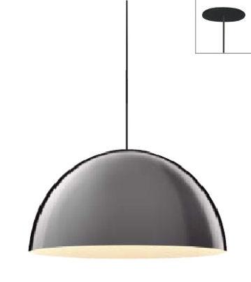 コイズミ照明 LED和風ペンダントAP47490L
