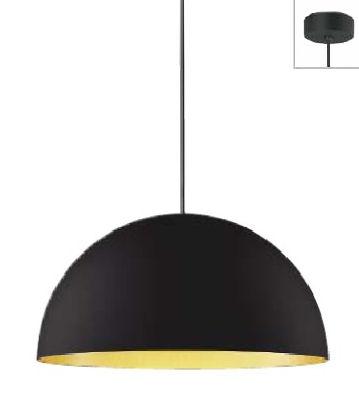 コイズミ照明 LED和風ペンダントAP47491L