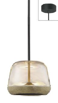コイズミ照明 LED洋風ペンダントAP47552L