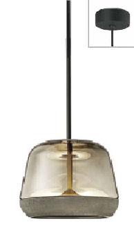 コイズミ照明 LED洋風ペンダントAP47555L
