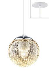 コイズミ照明 LED洋風ペンダントAP47566L