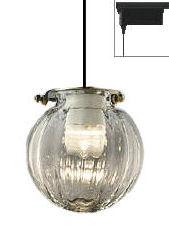コイズミ照明 LEDダクトレール用ペンダントAP47568L