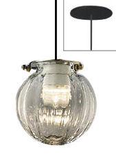コイズミ照明 LED洋風ペンダントAP47569L