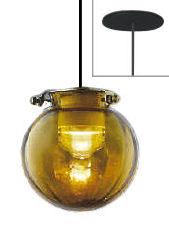 コイズミ照明 LED洋風ペンダントAP47572L