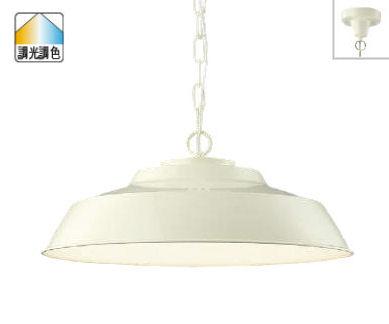 コイズミ照明 LED洋風ペンダントAP47611L
