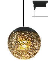 コイズミ照明 LEDダクトレール用ペンダントAP47617L
