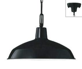 コイズミ照明 LED洋風ペンダントAP47850L【代引支払・時間指定・日祭配達・他メーカーとの同梱及び返品交換】不可