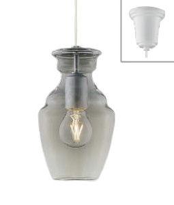 コイズミ照明LEDペンダント AP48717L