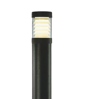 コイズミ照明 LED庭園灯(灯具のみ)AU38614L