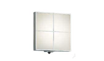驚きの値段 コイズミ照明 LED人感センサ付アウトドアブラケットAU45211L工事必要, 【サングラスモール】:c070d054 --- mail.gomotex.com.sg