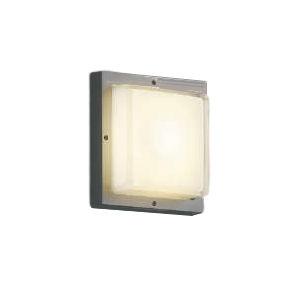 コイズミ照明 LEDアウトドアブラケットAU45914L