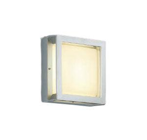 コイズミ照明 LEDアウトドアブラケットAU45917L