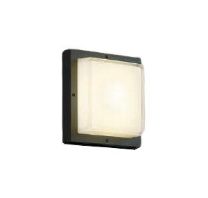 コイズミ照明 LEDアウトドアブラケットAU46391L