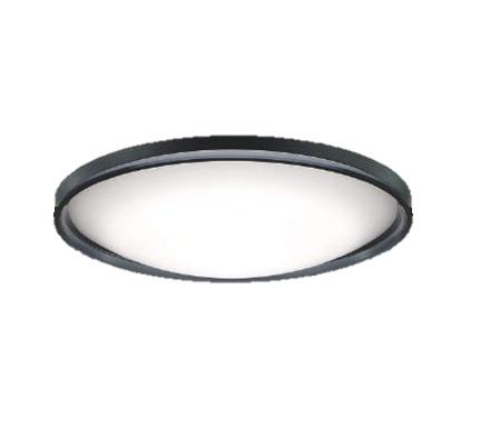 コイズミ照明LEDシーリングAH51208【代引支払・時間指定・日祭配達・他メーカーとの同梱及び返品交換】不可
