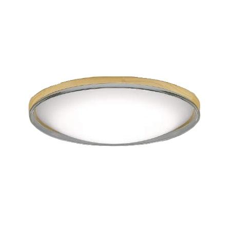 コイズミ照明LEDシーリングAH51218【代引支払・時間指定・日祭配達・他メーカーとの同梱及び返品交換】不可