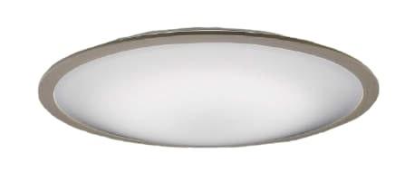 コイズミ照明LEDシーリングAH51454【代引支払・時間指定・日祭配達・他メーカーとの同梱及び返品交換】不可