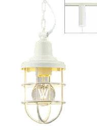 コイズミ照明LEDペンダントAP51145