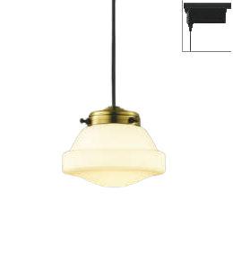 コイズミ照明LEDペンダントAP51151