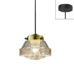 コイズミ照明LEDペンダントAP51153