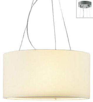 コイズミ照明 LED洋風ペンダントXP44539L