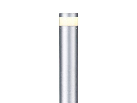 コイズミ照明 LED庭園灯・灯具のみ(ポール別売)XU44417L