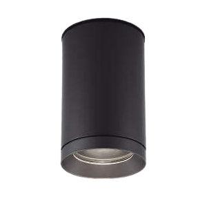 ●2万円以上で送料・代引手数料無料 コイズミ照明 軒下用シーリングダウンXU48057L