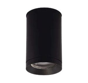 コイズミ照明 軒下用シーリングダウンXU48060L