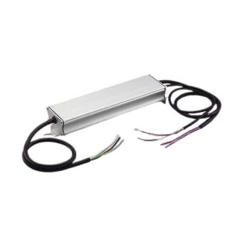 コイズミ照明 LED専用電源ユニット 調光タイプXE92057E