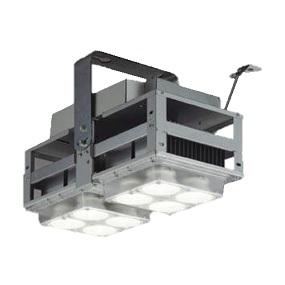 コイズミ照明 LEDハイパワーベースライト 高温対応タイプXH48622L受注生産品
