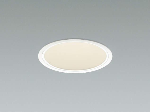 コイズミ照明 特選品 LEDダウンライトXD38735L
