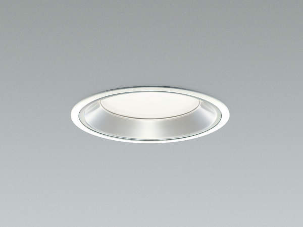 コイズミ照明 LEDダウンライトXD39890L