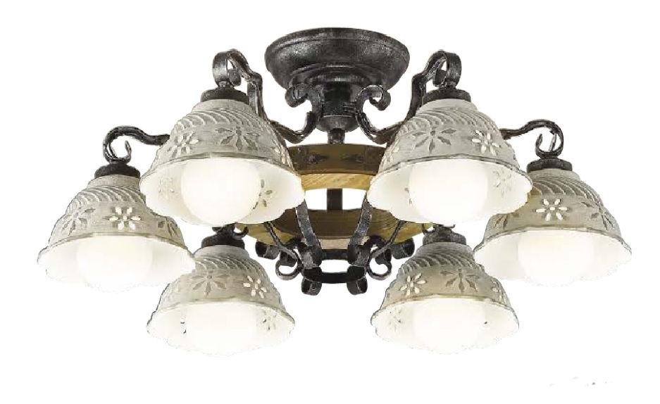 コイズミ照明LEDシャンデリアAA42871L