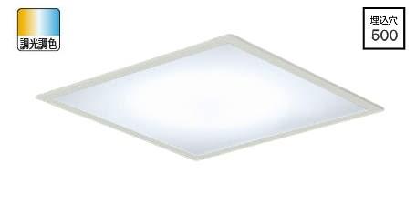 コイズミ照明LEDSB形埋込器具AD50475
