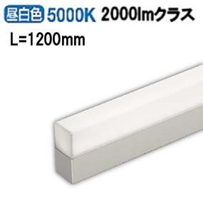 コイズミ照明LED間接照明AH50559