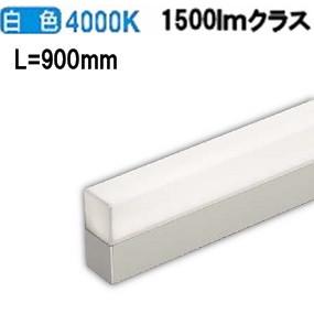 コイズミ照明LED間接照明AH50565