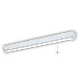 コイズミ照明LED非常用照明AR45788L1