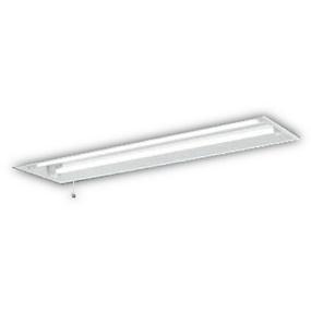 コイズミ照明LED非常用照明AR45857L1【代引支払・時間指定・日祭配達・他メーカーとの同梱及び返品交換】不可