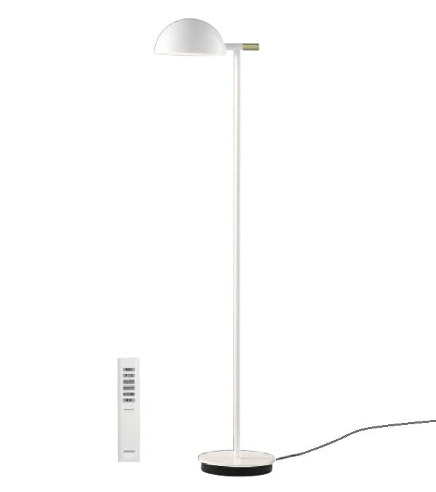 コイズミ照明LEDスタンドAT50334代引不可・日祭配達及び時間指定不可