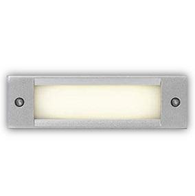 コイズミ照明 LEDフットライトAU46984L
