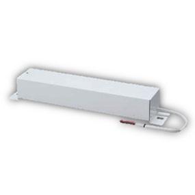 コイズミ照明 LEDハイパワーベースライト専用電源ユニット 本体別売XE91910E受注生産品