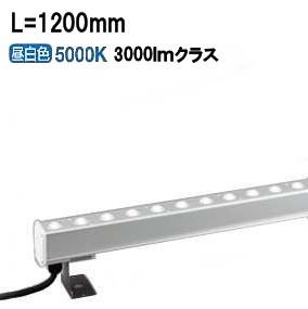 オーデリック LEDアウトドア間接照明OG254791